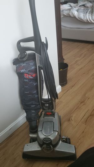 Kirby Vac for Sale in Lowell, MA