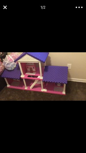 Barbie Dream House for Sale in Washington, DC