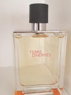 Perfume for Sale in Huntington Beach,  CA