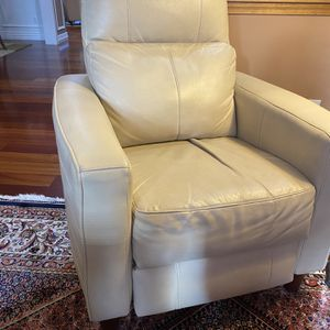 Power On Recliner Chairs for Sale in Auburn, WA