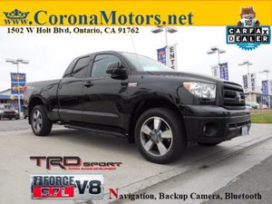 2011 Toyota Tundra 2WD Truck for Sale in Ontario, CA