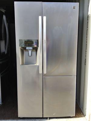 Applianses a muy buen precio for Sale in South Gate, CA