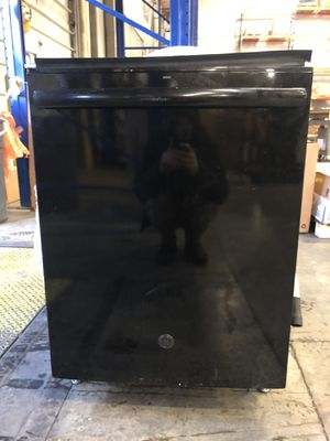 GE Profile Dishwasher for Sale in West Valley City, UT