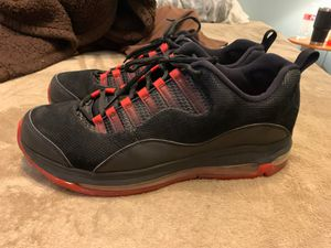 Jordan air max. Size 13 for Sale in La Vergne, TN