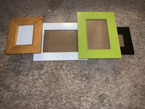 Picture Frames for Sale in Hillsborough, NC