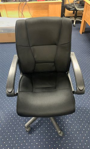 Desk chair for Sale in Sunrise, FL