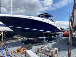 Sea Ray Sundancer 340 for Sale in Cambridge, MD