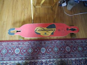 Selling a skateboard for Sale in Portland, OR
