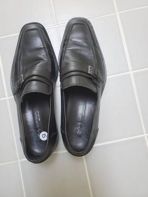 Dress shoes for Sale in Fairfax Station, VA