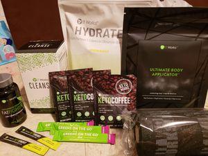 Health for Sale in Avondale, AZ