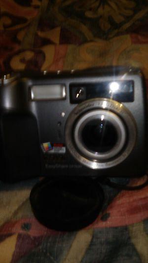 Kodak easyshare digital camera for Sale in Tulare, CA