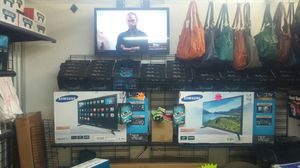 Android TV boxes and televisions for Sale in St. Louis, MO