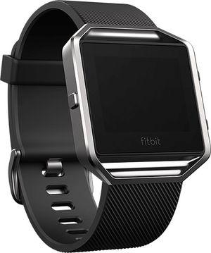 Fitbit Blaze for Sale in Chelsea, MA