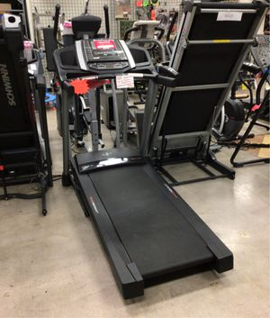 New NordicTrack T6.5s Folding Treadmill w/ Incline for Sale in Phoenix, AZ