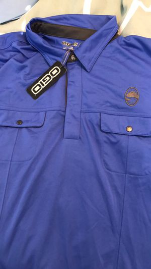 Ogio Deschutes Brewing Polo XL for Sale in Pittsburgh, PA