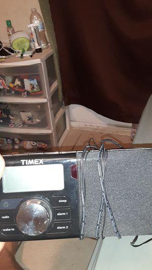Radio for Sale in Selma, CA