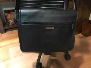 Kenneth Cole Reaction Laptop Bag for Sale in Lake Oswego, OR