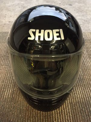 Motorcycle Helmet size small for Sale in Gresham, OR