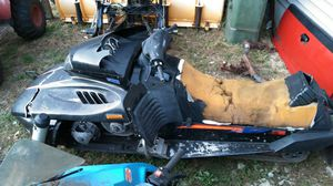 Yamaha v max for Sale in Thompson, CT