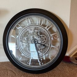 Clock for Sale in Maryville,  TN