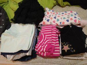 Kids clothes(girls) for Sale in La Puente, CA