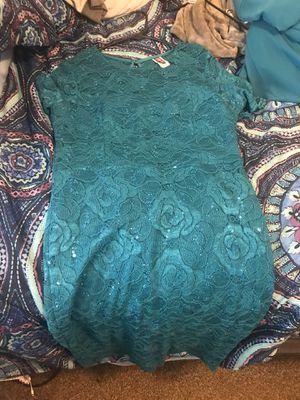 Women's dress for Sale in San Diego, CA