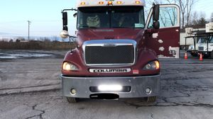 2007 freightliner Columbia for Sale in Oakland, MN