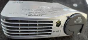 Projector. VGA only for Sale in San Bernardino, CA