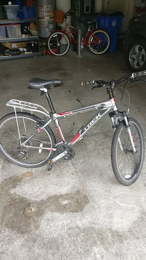 Trek 3500 Bicycle for Sale in Camas, WA