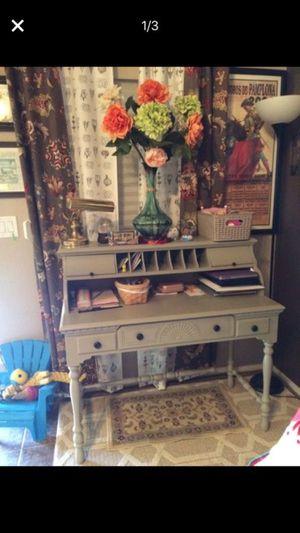 Secretary Desk for Sale in North Las Vegas, NV