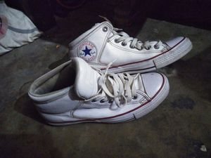 Converse for Sale in Whittier, CA