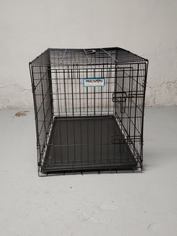 Dog Crate for Sale in Long Hill,  NJ