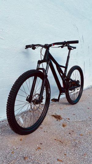 Specialized Stumpjumper 29 2021 Mountain Bike for Sale in Miami Beach, FL