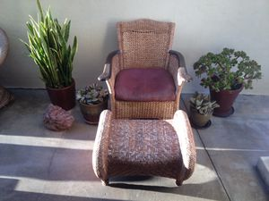 Patio Set for Sale in San Clemente, CA