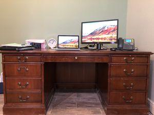 Office Furniture for Sale in Orlando, FL