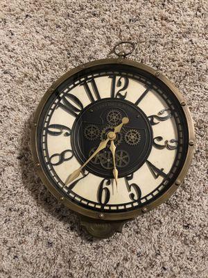 Clock for Sale in Anaheim, CA