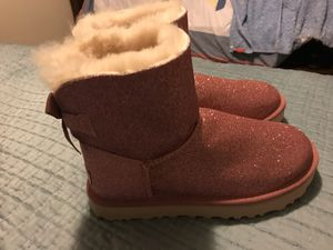 Ugg size 6 for Sale in San Diego, CA