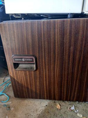 Vintage studio fridge for Sale in Bakersfield, CA