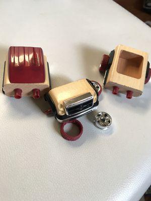 Toy car for Sale in Riverton, VA