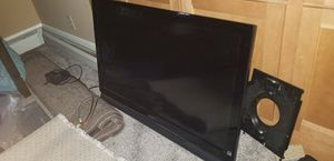 """Sony bravia 46"""" for Sale in Holden, MA"""