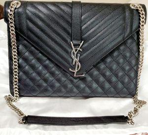Original saint Lauren bag for Sale in Los Angeles, CA