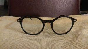 Ottoto eyeware for Sale in Las Vegas, NV