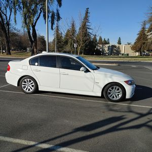 BMW 328 for Sale in Turlock, CA