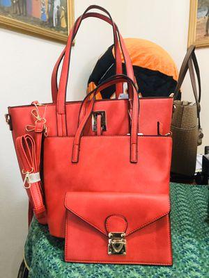 Handbag Republic for Sale in Dallas, TX