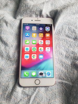 IPhone 7 pluss for Sale in Redlands, CA