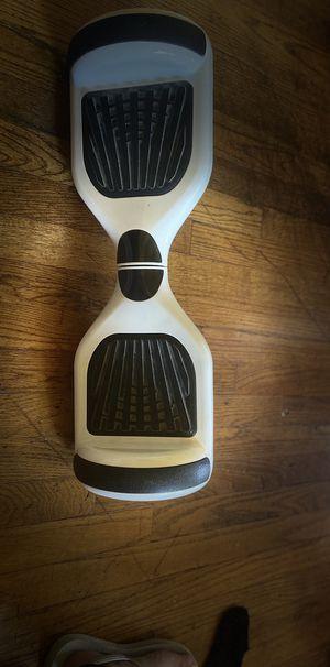 Hoverboard !! for Sale in Dallas, TX
