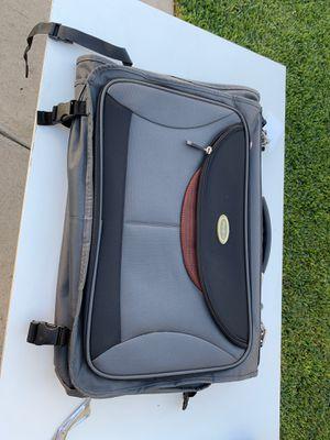 Eddie Bauer Garment Bag Case for Sale in Whittier, CA