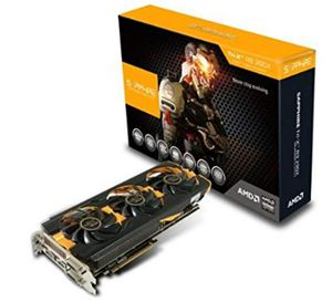 R9 290x 4GB for Sale in Fairfax Station, VA