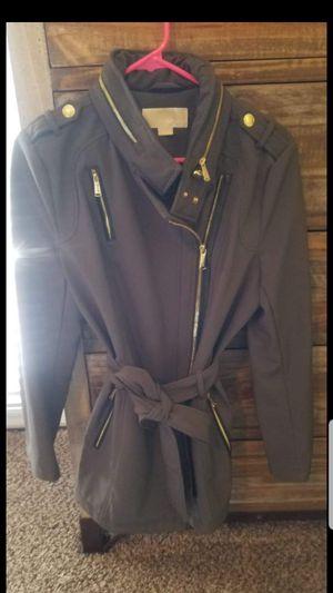 Michael Kors long coat for Sale in Tucson, AZ