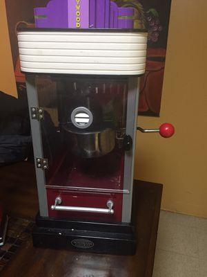 Máquina for Sale in Boston, MA